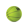 SKLZ Pro Mini Swish Foam Ball - 5in - Buy now online with delivery in 1-2 days in UAE, Dubai, Abu-Dhabi.