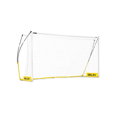 SKLZ Pro Training Goal - 18.5x6.5ft - Buy now online with Free delivery in 1-2 days in UAE, Dubai, Abu-Dhabi