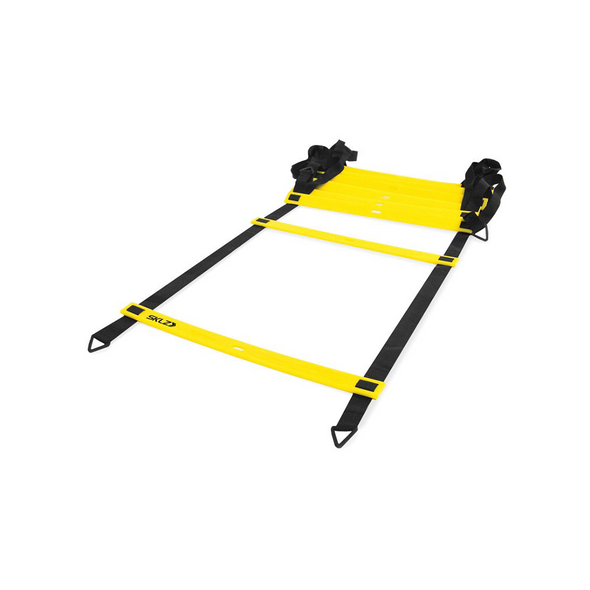 SKLZ Quick Ladder - Buy now online with delivery in 1-2 days in UAE, Dubai, Abu-Dhabi.