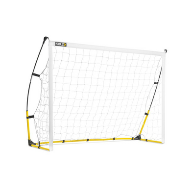 SKLZ Quickster Soccer Goal - Buy now online with Free delivery in 1-2 days in UAE, Dubai, Abu-Dhabi.