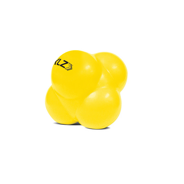 SKLZ Reaction Ball - Buy now online with delivery in 1-2 days in UAE, Dubai, Abu-Dhabi.