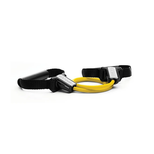 SKLZ Resistance Cable Set - Buy now online with delivery in 1-2 days in UAE, Dubai, Abu-Dhabi.