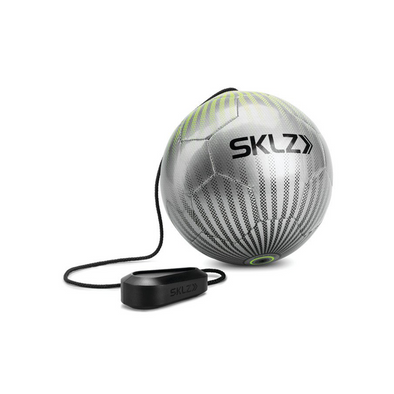 SKLZ STAR-KICK TOUCH TRAINER VOLT - Buy now online with Free delivery in 1-2 days in UAE, Dubai, Abu-Dhabi.