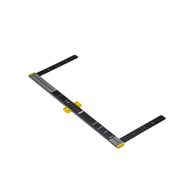 SKLZ Set-Up Trainer - Buy now online with Free delivery in 1-2 days in UAE, Dubai, Abu-Dhabi.