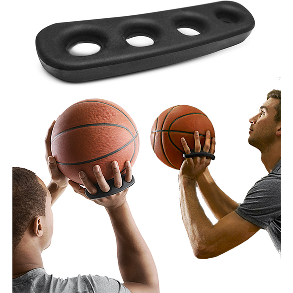 SKLZ ShotLoc - Buy now online with delivery in 1-2 days in UAE, Dubai, Abu-Dhabi.
