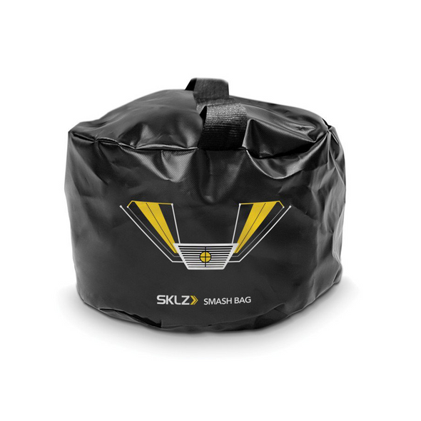 SKLZ Smash Bag Impact Trainer - Buy now online with delivery in 1-2 days in UAE, Dubai, Abu-Dhabi.