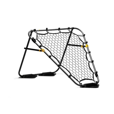 SKLZ Solo Assist - Buy now online with Free delivery in 1-2 days in UAE, Dubai, Abu-Dhabi.