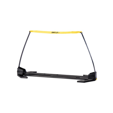 SKLZ Speed Hurdles Pro (Set of 6) - Buy now online with Free delivery in 1-2 days in UAE, Dubai, Abu-Dhabi.