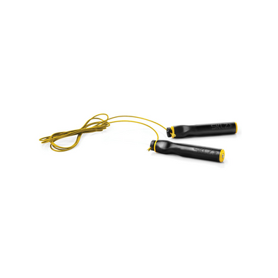 SKLZ Speed Rope - Buy now online with delivery in 1-2 days in UAE, Dubai, Abu-Dhabi.