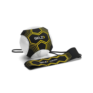 SKLZ Star-Kick - Buy now online with delivery in 1-2 days in UAE, Dubai, Abu-Dhabi.