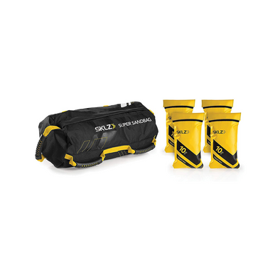SKLZ Super Sandbag - Buy now online with Free delivery in 1-2 days in UAE, Dubai, Abu-Dhabi.