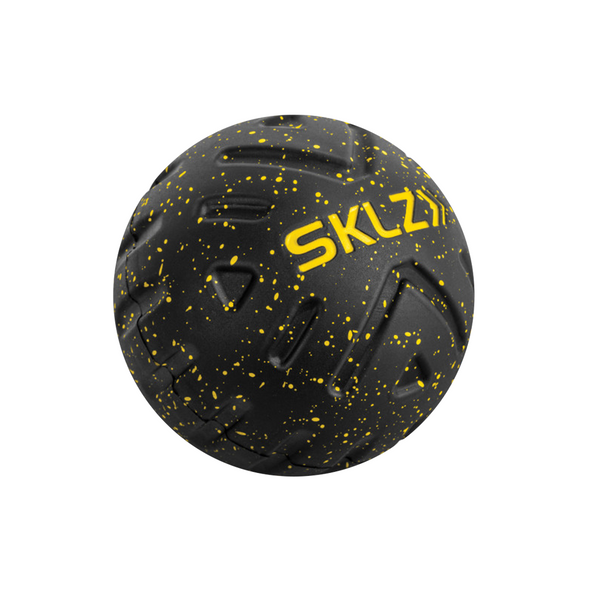SKLZ Targeted Massage Ball - Buy now online with delivery in 1-2 days in UAE, Dubai, Abu-Dhabi.