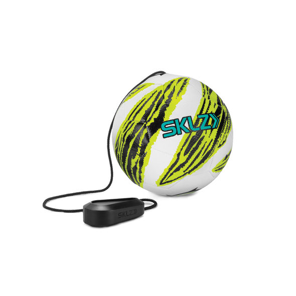 SKLZ Touch Trainer - Buy now online with delivery in 1-2 days in UAE, Dubai, Abu-Dhabi.
