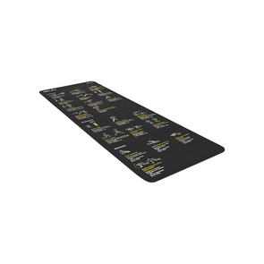 SKLZ Trainer Mat - buy now online in UAE, Dubai, Abu Dhabi free home delivery