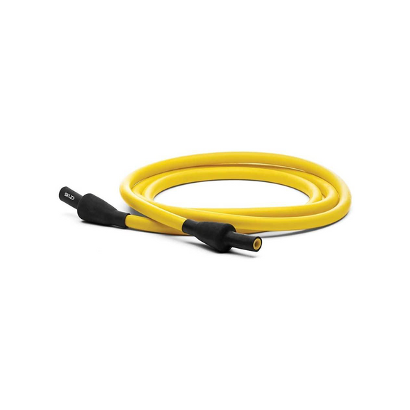 SKLZ Training Cable - Buy now online with delivery in 1-2 days in UAE, Dubai, Abu-Dhabi.