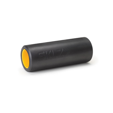 SKLZ Travel Barrel Roller - Buy now online with delivery in 1-2 days in UAE, Dubai, Abu-Dhabi.