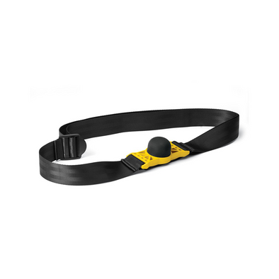 SKLZ Trigger Strap - Buy now online with Free delivery in 1-2 days in UAE, Dubai, Abu-Dhabi.