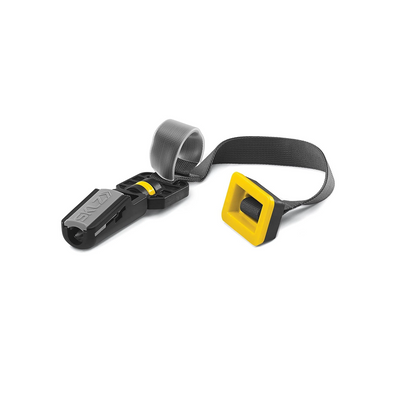 SKLZ Universal Anchor - Buy now online with delivery in 1-2 days in UAE, Dubai, Abu-Dhabi.