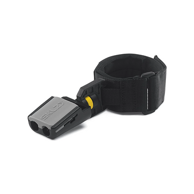 SKLZ Universal Cuff - Buy now online with delivery in 1-2 days in UAE, Dubai, Abu-Dhabi.