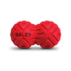 SKLZ Universal Massage Roller - Buy now online with delivery in 1-2 days in UAE, Dubai, Abu-Dhabi.