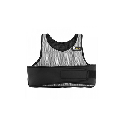 SKLZ Weighted Vest - Buy now online with Free delivery in 1-2 days in UAE, Dubai, Abu-Dhabi.