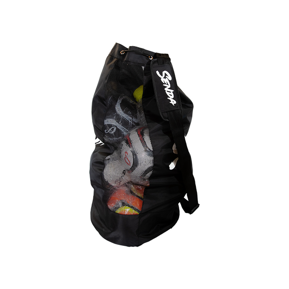 Senda Ball Bag - Buy now online with delivery in 1-2 days in UAE, Dubai, Abu-Dhabi.