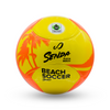 Senda Playa Beach Football Ball - Buy now online with delivery in 1-2 days in UAE, Dubai, Abu-Dhabi.