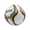 Senda Volta Professional Football Ball - Buy now online with Free delivery in 1-2 days in UAE, Dubai, Abu-Dhabi.