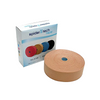 SpiderTech Kinesiology Tape Pro Gentle - Bulk Roll - Buy now online with Free delivery in 1-2 days in UAE, Dubai, Abu-Dhabi.