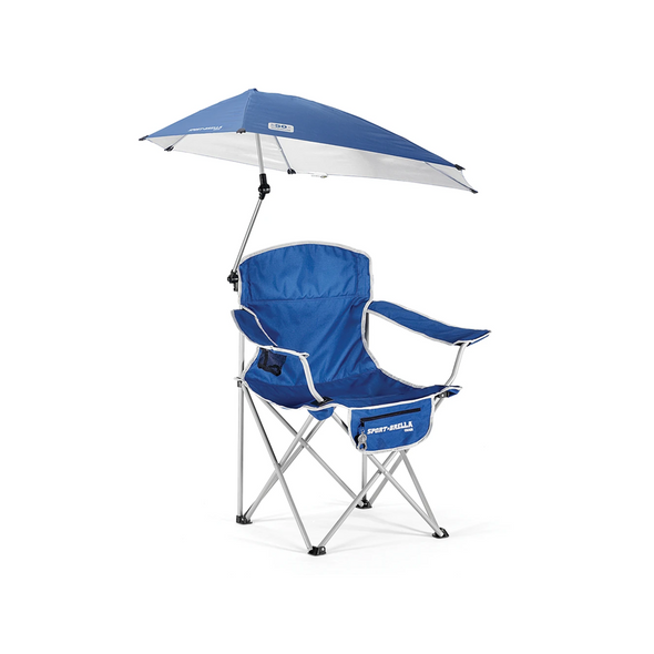 Sport-Brella Chair - Buy now online with Free delivery in 1-2 days in UAE, Dubai, Abu-Dhabi.