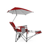 Sport-Brella Recliner Chair - Buy now online with Free delivery in 1-2 days in UAE, Dubai, Abu-Dhabi.