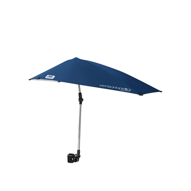 Versa-Brella Umbrella - Buy now online with delivery in 1-2 days in UAE, Dubai, Abu-Dhabi.