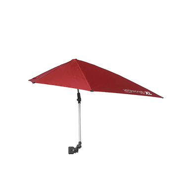 Versa-Brella Umbrella XL - Buy now online with delivery in 1-2 days in UAE, Dubai, Abu-Dhabi.