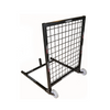 Vertimax Raptor Portable Mounting Device/Fence - Buy now online with Free delivery in 1-2 days in UAE, Dubai, Abu-Dhabi.