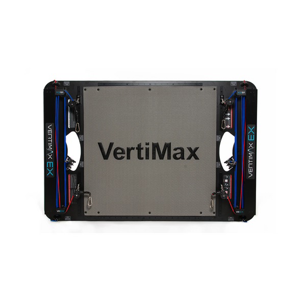 Vertimax V8 EX - Buy now online with Free delivery in 1-2 days in UAE, Dubai, Abu-Dhabi.