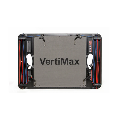 Vertimax V8 - Buy now online with Free delivery in 1-2 days in UAE, Dubai, Abu-Dhabi.