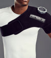 Hyperice ICT Pro Shoulder Ice & Compression Wrap - Buy now online with Free delivery in 1-2 days in UAE, Dubai, Abu-Dhabi.