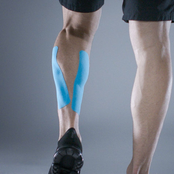 SpiderTech Kinesiology Tape Sport Roll - buy now online in UAE, Dubai, Abu Dhabi free home delivery
