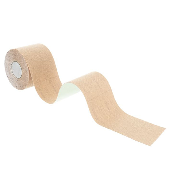 SpiderTech Kinesiology Tape Pro Roll - buy now online in UAE, Dubai, Abu Dhabi free home delivery