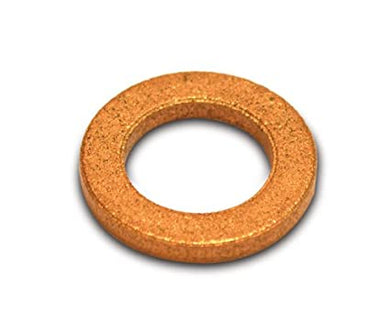 Spindle Thrust Bronze Bearing for MLM Front Kingpin