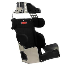 Load image into Gallery viewer, Kirkey 70 Series Full Containment Racing Seat Kit, 20 Deg. Layback