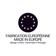 Picto Design in Paris Made in Europe Male Identity Sportswear Sous-vetements Maillots de bain