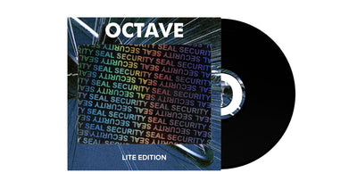 My Best Friend Jacob's Octave LITE Free Sample Pack + Drum Kit (100% Royalty-Free)