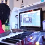 Chief Keef Making a Beat in FL Studio
