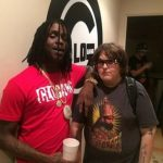 Chief Keef & Andy Milonakis