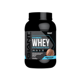 GIANT Performance Series Whey