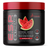 METABOLIC NUTRITION E.S.P. Extreme