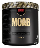 REDCON1 MOAB Muscle Builder