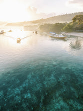 Load image into Gallery viewer, Bali | Nusa Lembongan Print