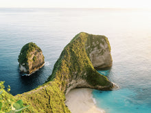 Load image into Gallery viewer, Bali | Nusa Penida Print